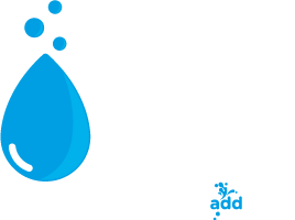 ELS Bathroom and Kitchen Studio
