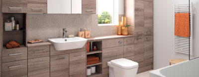 Banner-bathroom-insall