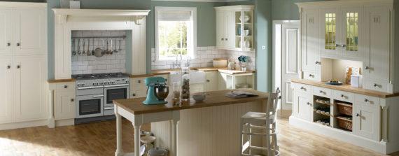 banner-kitchens